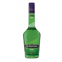 Liqueur de kiwi