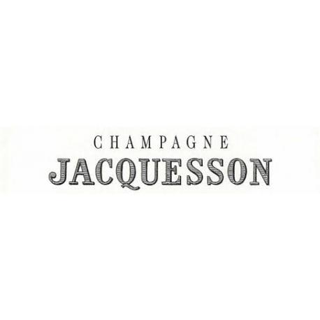 Jacquesson caisse Lieux-Dits 2004