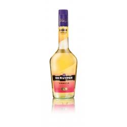 Liqueur de Vanille