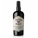 Teeling premium blended whiskey