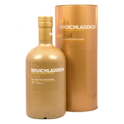 Bruichladdich Golden Still 1984