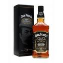 Jack Daniel's N°1