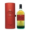 Singleton of Dufftown 28 ans