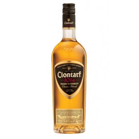 Clontarf 1014 Classic