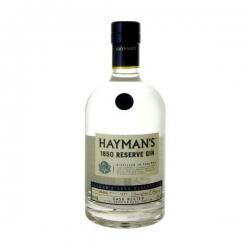 Hayman's 1850