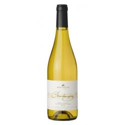 Antech Chardonnay 2014