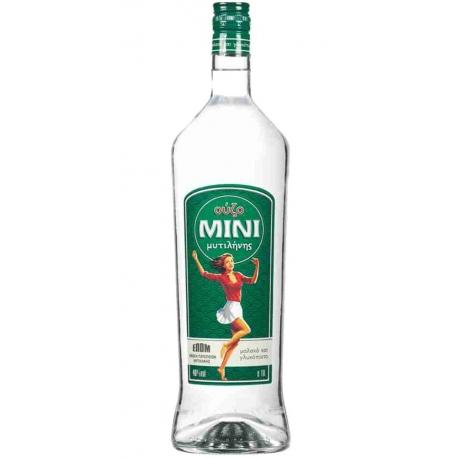 Ouzo Mini