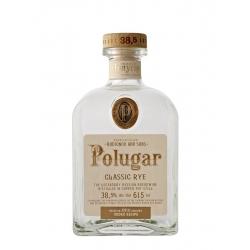 Polugar classic rye