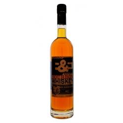 St Georges bourbon