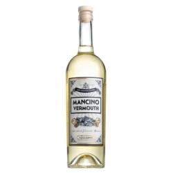 Mancino vermouth bianco