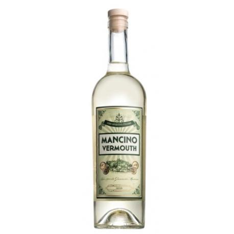 Mancino vermouth secco