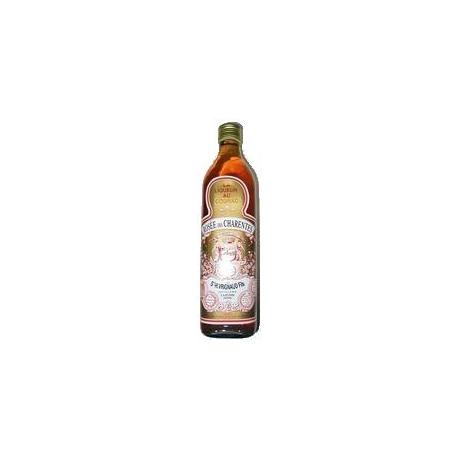 Rosée des Charentes