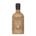 Professor Cornelius Ampleforth Bathtub Gin