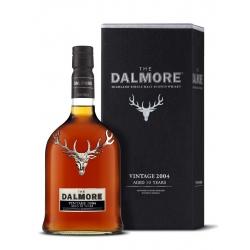 Dalmore 2004