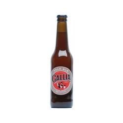 Gallia India Pale Ale