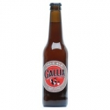 Gallia India Pale Ale