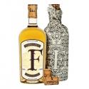 Ferdinand's Quince gin