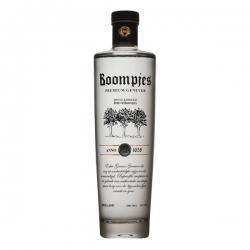 Boompjes Premium Genever