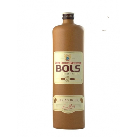 Bols Oude Genever