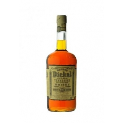 George Dickel N12