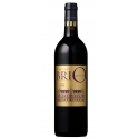 Brio de Cantenac Brown 2008