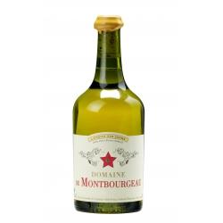 Domaine de Montbourgeau  Vin Jaune 2007