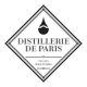 Distillerie de Paris Gin Fluctuat
