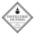 Distillerie de Paris Gin Citrus