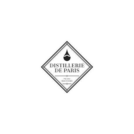Distillerie de Paris Vodka Tea Time