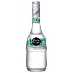 Liqueur Romarin