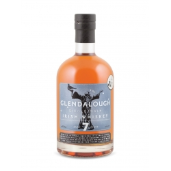 Glendalough 7 ans