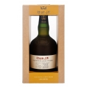 J.M calvados cask finish