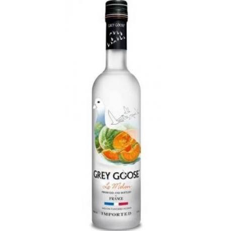 Grey Goose Melon