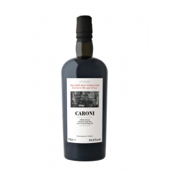 Caroni 1998 Full proof