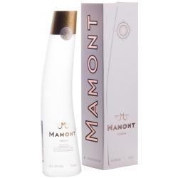 Mamont gift box