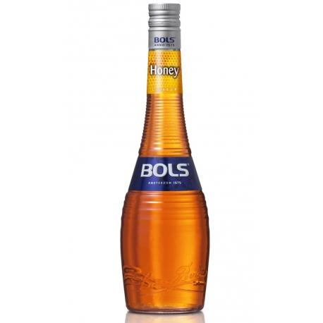 Bols Honey