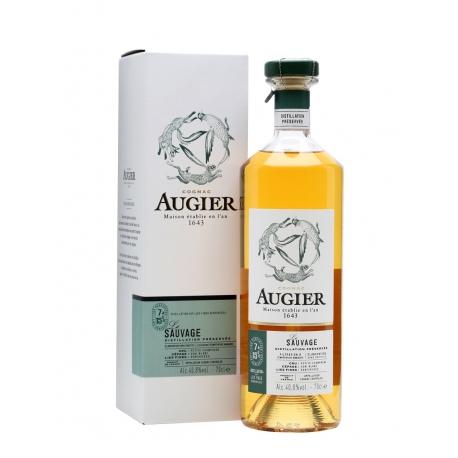 cognac Augier Sauvage