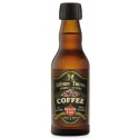 Essence of Cuba coffee