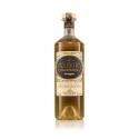 Elixir D'armorique Warenghem
