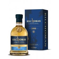Kilchoman 7 ans 2008