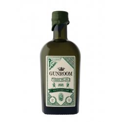 Gunroom gin