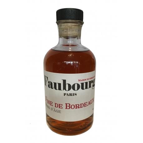 Distillerie de Paris Fine de Bordeaux