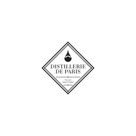 Distillerie de Paris Gin Bel Air