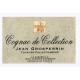Jean Grosperrin Grande Champagne 1974
