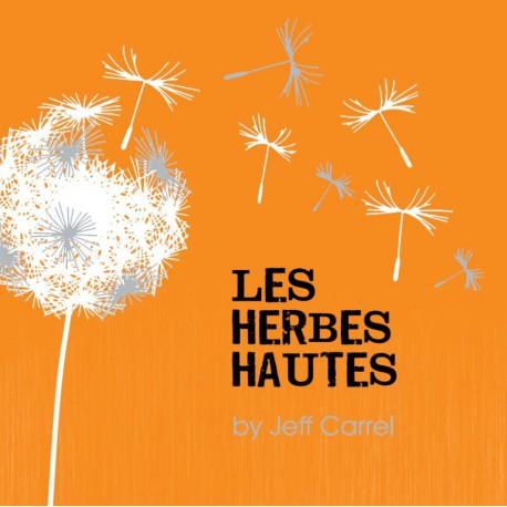 Les Herbes Hautes 2014