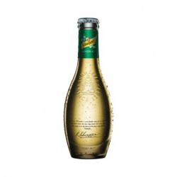 Schweppes Premium Mixer Ginger Ale