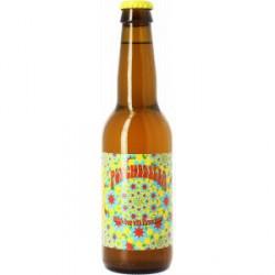 bière psychédélia