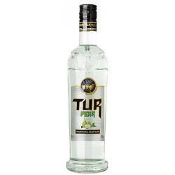 Tur Pear vodka