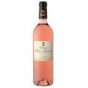 Ollieux Romanis classique rosé 2016 magnum