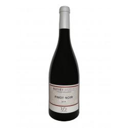 Duport Pinot noir 2016